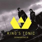 Schwarzgelb von King's Tonic