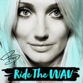 Ride the WAV by Brooke Hogan