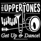 Get Up & Dance de The Uppertones