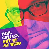You Belong to Me by Paul Collins Beat