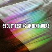 69 Just Resting Ambient Auras de Ocean Sounds Collection (1)