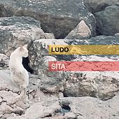 Sita by Ludo