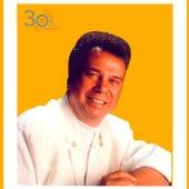 Grandes Sucessos na Voz de Pery Ribeiro (Edição 30 Anos Movieplay) von Pery Ribeiro