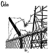 Odio by iLe