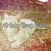 49 Baby Sleep Waves de Relajacion Del Mar
