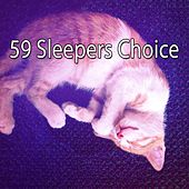 59 Sleepers Choice de White Noise Babies