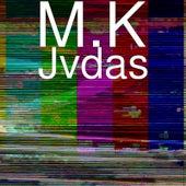 Jvdas von MK
