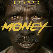 Money by Canvas