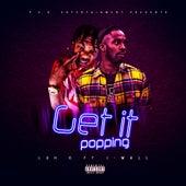 Get It Popping de Luh G