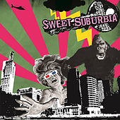 You Better Swallow Your Pride by Sweet Suburbia