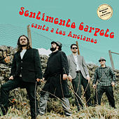 Canta a Los Ancianos by Sentimento Carpete