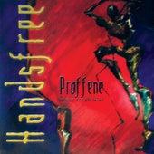 Handsfree by Proffene
