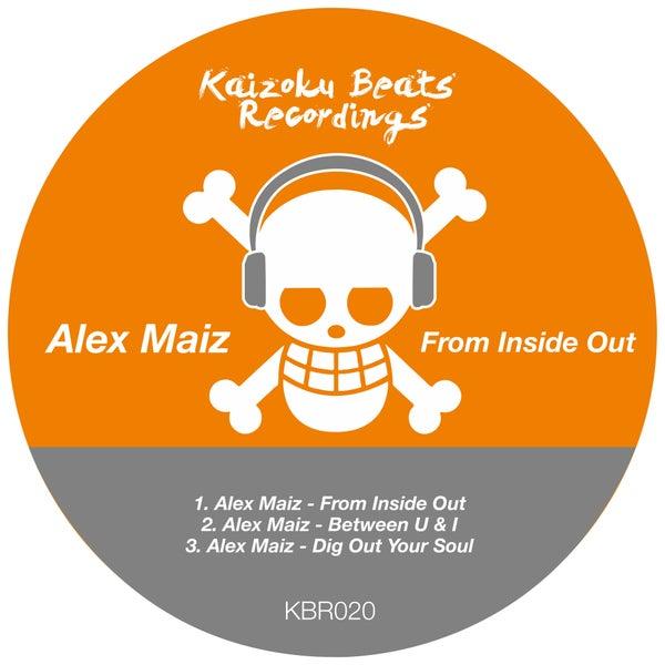 from inside out single de alex maiz napster