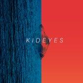 Let Go de KidEyes