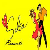 Salsa Picante von Various Artists