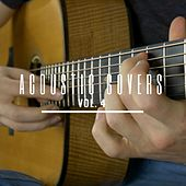 Acoustic Covers, Vol. 4 de James Bartholomew