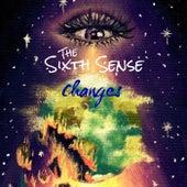 Changes de Sixth Sense