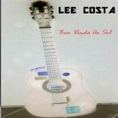 Bem Vinda ao Sol de Lee Costa