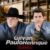 Toca um Modão Aí de Gilvan e Paulo Henrique