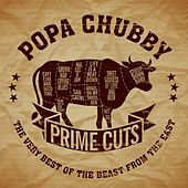 Stoop Down Baby by Popa Chubby