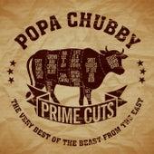 Hey Joe by Popa Chubby