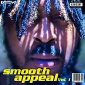 Smooth Appeal Vol. 1 von Ksmoothyg