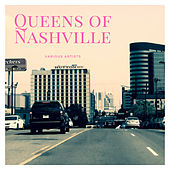 Queens of Nashville de Various Artists