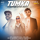 Tumka - Single by Dj Shadow Dubai