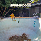 Love, Loss, and Auto-Tune by Swamp Dogg