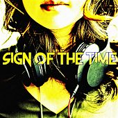Sign of the Times von Various Artists