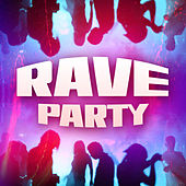 Rave Party de Various Artists