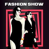 Fashion Show de Various Artists