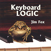 Keyboard Logic de Jim Fox