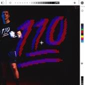 Hundertzehn (Remix EP) de RBD