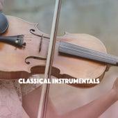 Classical Instrumentals von Various Artists