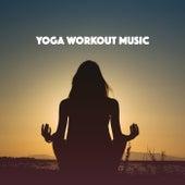 Yoga Workout Music von Various Artists