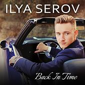 Back in Time by Ilya Serov