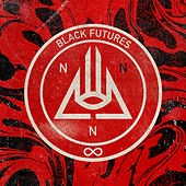 Trance by Black Futures