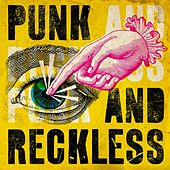 Punk and Reckless by Various Artists