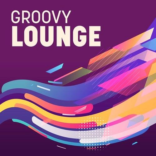 Groovy Lounge de Various Artists