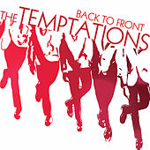 How Deep Is Your Love by The Temptations