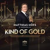Kind of Gold de Various Artists