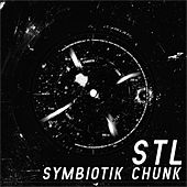 Symbiotik Chunk de STL