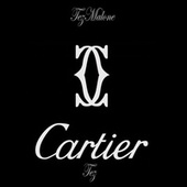 Cartier Tez by Tez Malone
