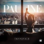 Tæppefald by Pauline