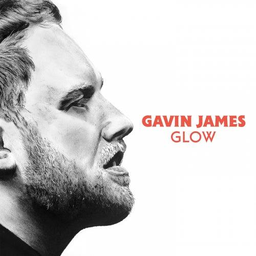 Glow de Gavin James