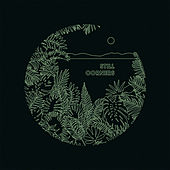 The Message by Still Corners