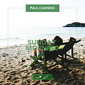 Sunday Morning (Acoustic) de Paul Canning