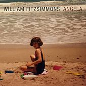 Angela by William Fitzsimmons