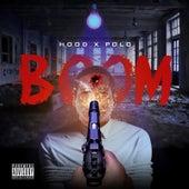 Boom by Hood